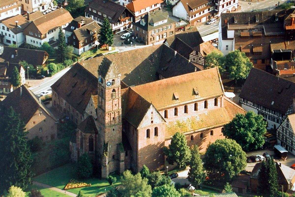 Alpirsbach_03_1200x800