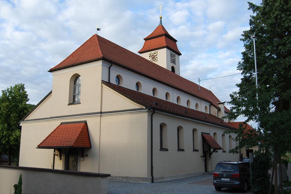 Birndorf_03_1200x800