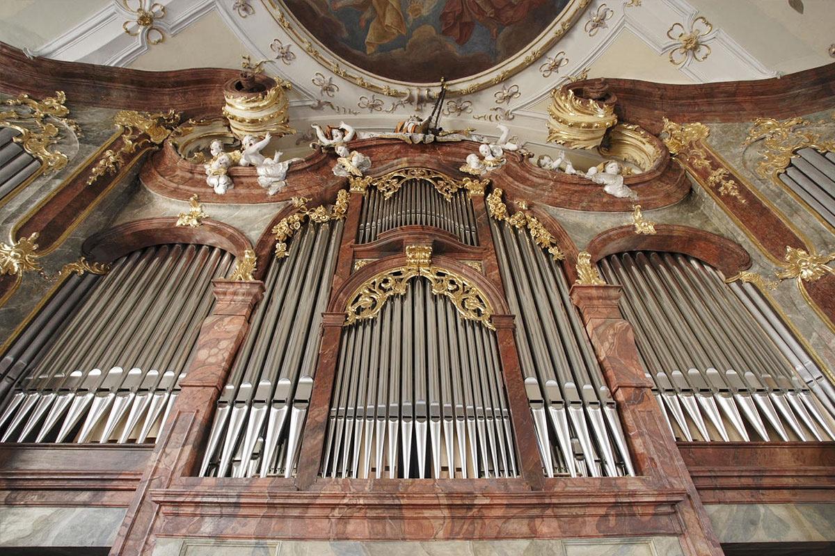 Regensburg_01_1200x800