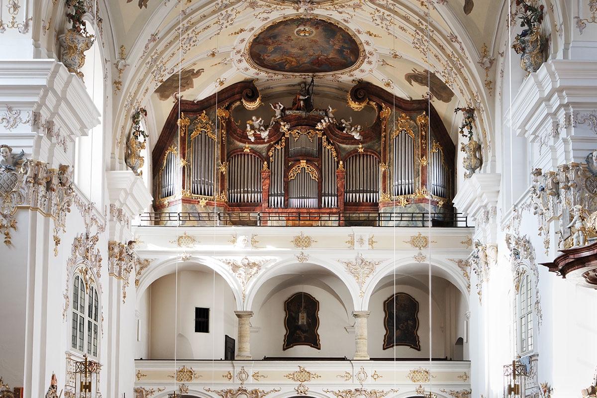Regensburg_02_1200x800