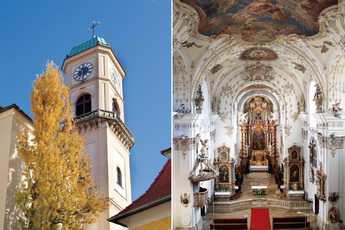 Regensburg_03_1200x800