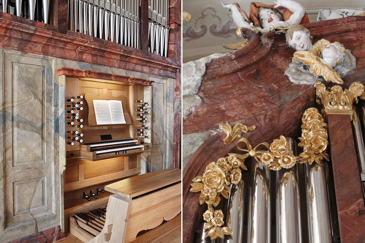 Regensburg_04_1200x800