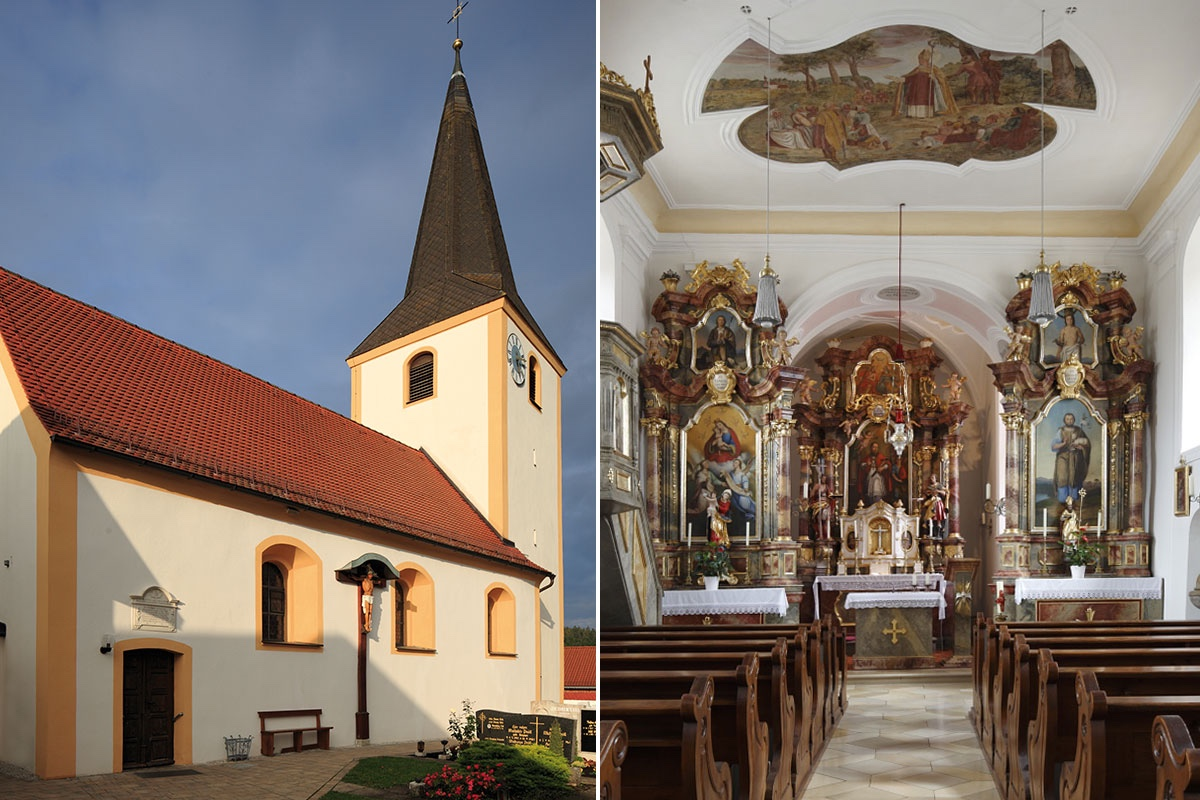 Schnufenhofen_02_1200x800